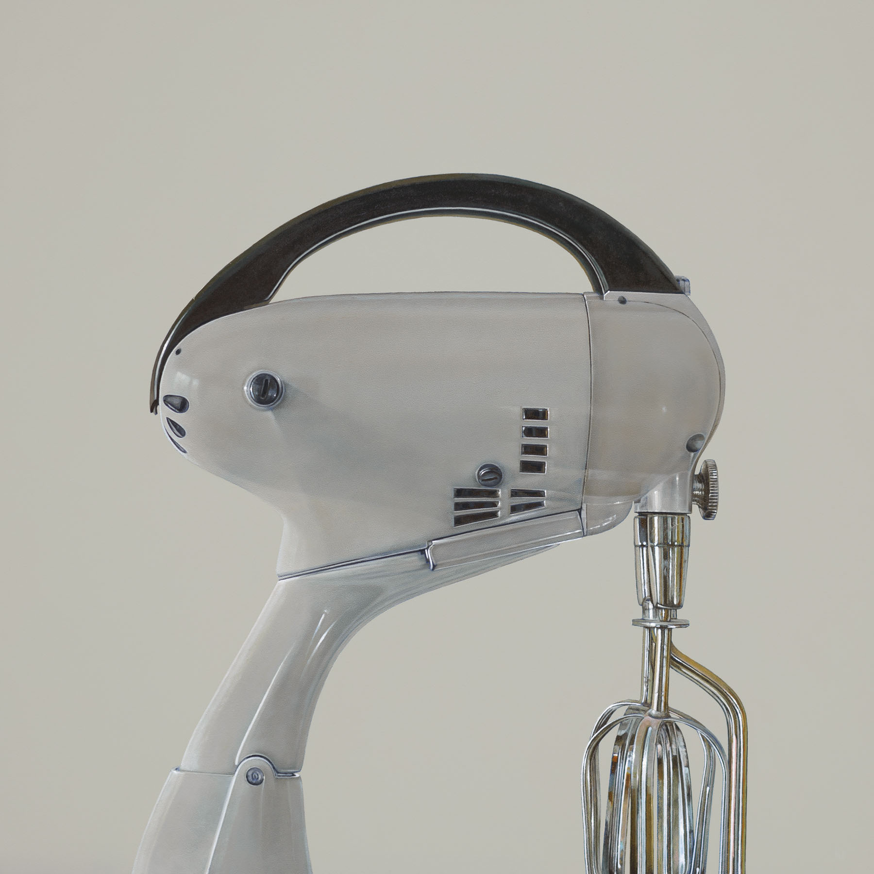 50543_Hollingsworth_16x16in_White-Mixer