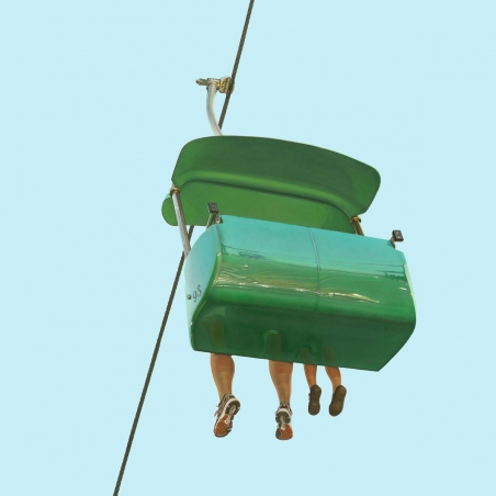 50544_Hollingsworth_36x14in_Sky-Bucket-No2