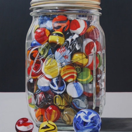 Gortner_Magnificent_Marbles
